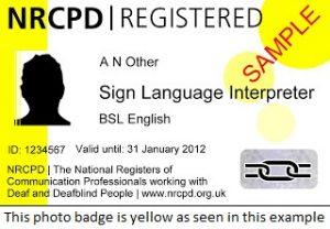 nrcpd-registered