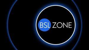 bsl-zone
