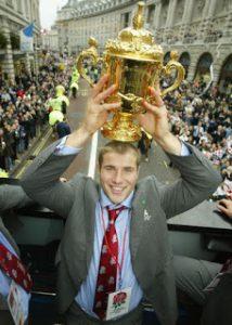 ben-cohen-rugby