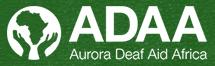 aurora-deaf-aid-africa-adaa
