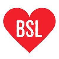 bsl-heart