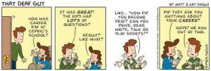 cartoon-that-deaf-guy-1