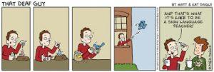 cartoon-that-deaf-guy-2