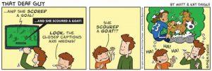 cartoon-that-deaf-guy-3