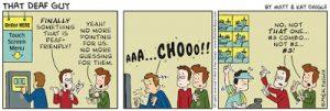 cartoon-that-deaf-guy