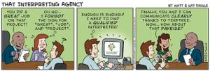 cartoon-that-interpreting-agency