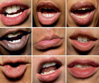 lipspeaker