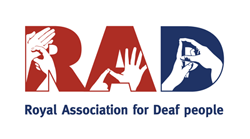 the-royal-association-of-deaf-people