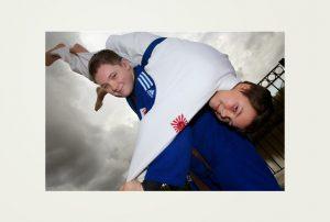 young-judo-sportman-jack-hodgen