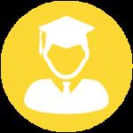 bsl_student_icon