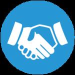 service_providers_icon