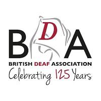 british-deaf-association