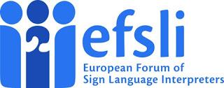 What Is EFSLI?