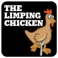 limping-chicken-logo