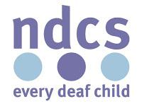 ndcs-every-deaf-child