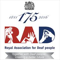 royal-association-for-deaf-people