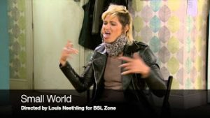 small-world-bsl-zone