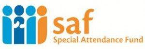 special-attendance-fund