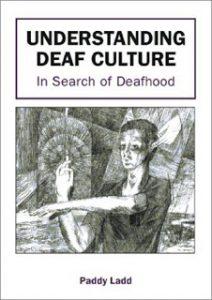 understanding-deaf-culture