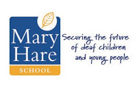 mary-hare