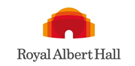 Royal Albert Hall - Client Success