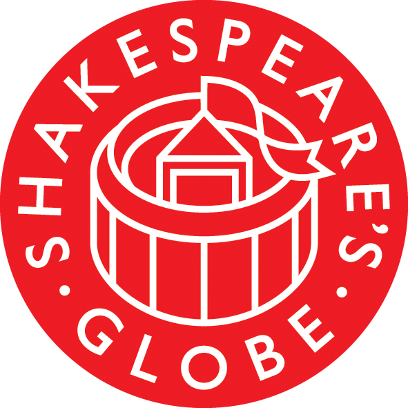 Shakespeares Globe - Client Success