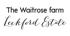 Waitrose - Client Success