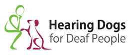 Hearing Dogs - Client Success