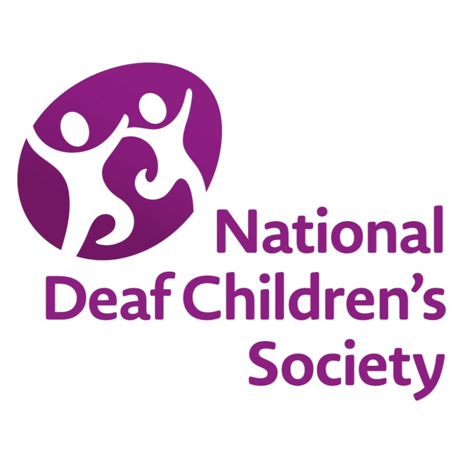 National Deaf Childrens society