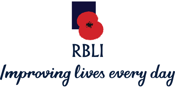 RBLI - Client Success