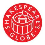 Shakespeare's Globe logo