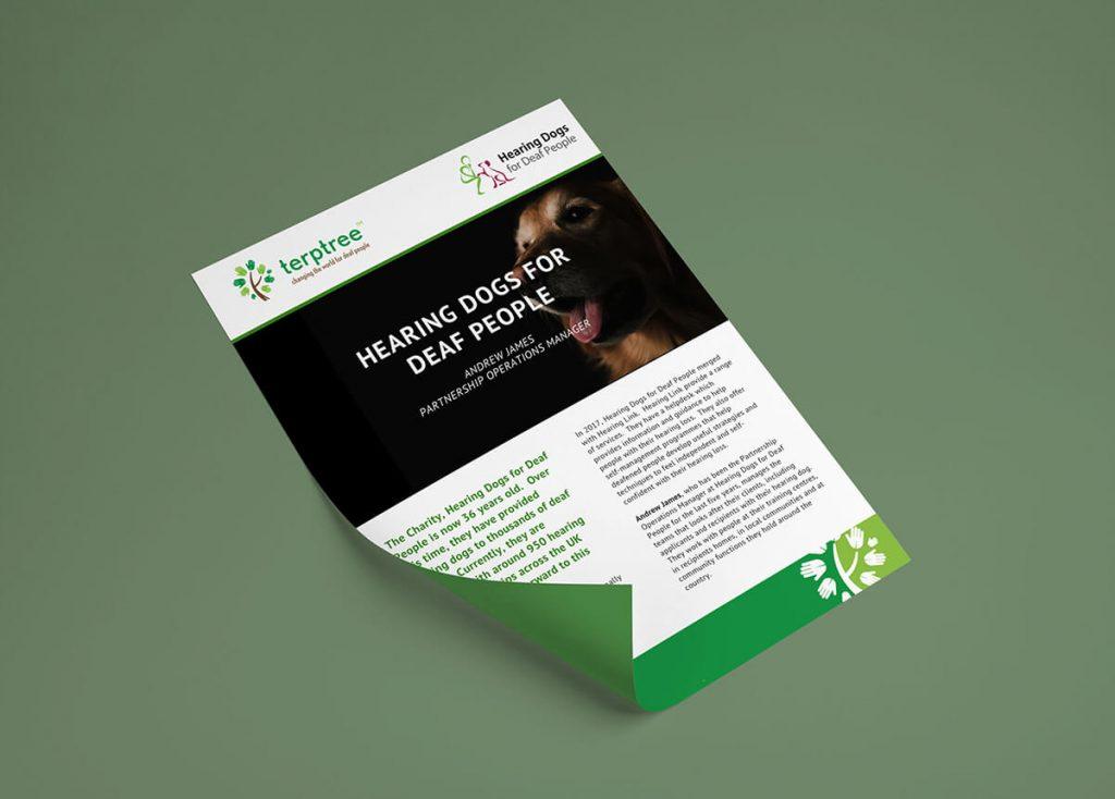 HDFDP-Case-Study