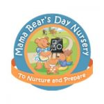 Mama's Bear Day Nursery