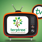 terptree TV Episode #8: Time and Space in Alicante