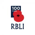 RBLI Logo