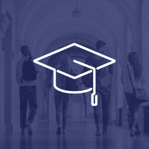 Deaf Student Experience (Universities)